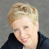 Maren Fliegner - Gründerin und Geschäftsführerin der PR Agentur M3 PR in Berlin